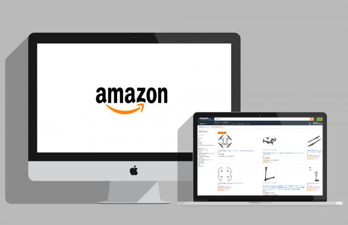 Amazon SEBURO