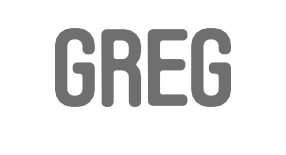 Greg State 株式会社