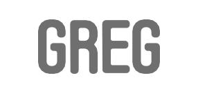 GregState株式会社 -グレッグステイト- DJI正規代理店