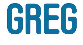 GregState株式会社 -グレッグステイト- DJI特約販売店