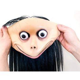 Momoマスク2