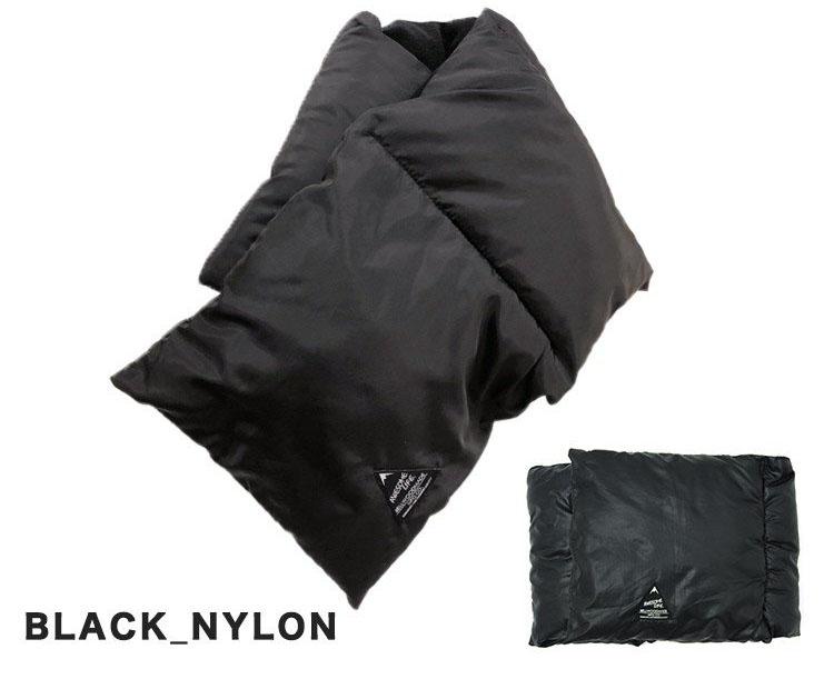 BLACK_NYLON